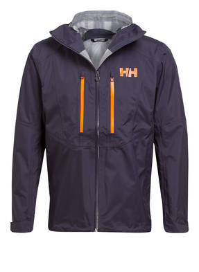 HELLY HANSEN Outdoor-Jacke VERGLAS 3L SHELL
