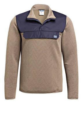 HELLY HANSEN Sweatshirt LILLO