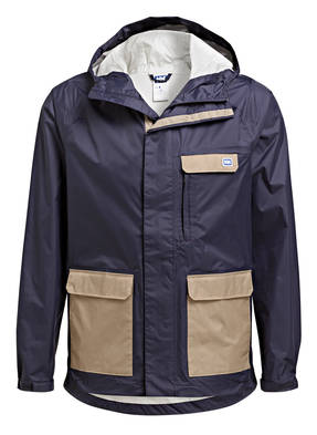 HELLY HANSEN Outdoor-Jacke ROAM 2,5L