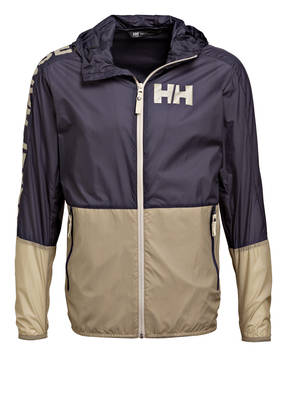 HELLY HANSEN Outdoor-Jacke ACTIVE WINDBREAKER