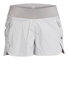 HELLY HANSEN Shorts VETTA