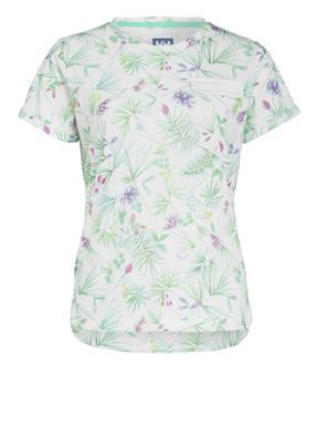 HELLY HANSEN T-Shirt LOMMA