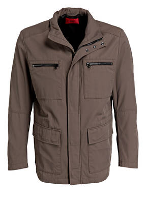 HUGO Fieldjacket BINGOU