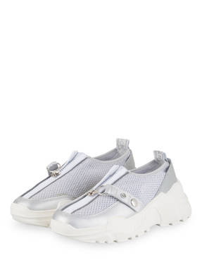 BOGNER Plateau-Sneaker NAGANO