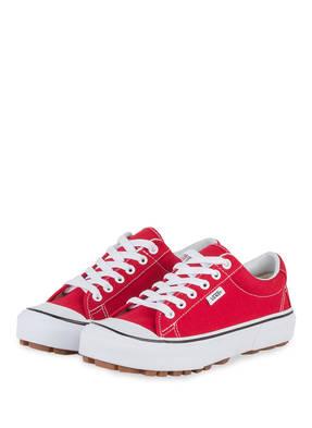 VANS Sneaker STYLE 29