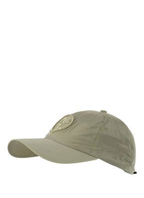 b1ea1c6a231723 Caps für Herren online kaufen    BREUNINGER