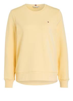 TOMMY HILFIGER Sweatshirt CLAIRE
