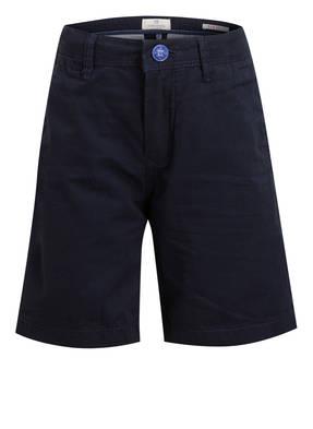 SCOTCH SHRUNK Chino-Shorts