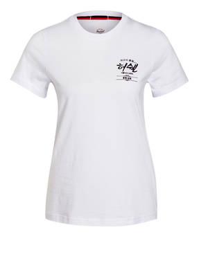 Herschel T-Shirt