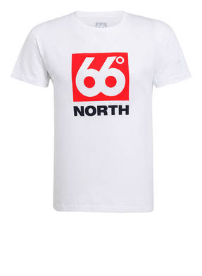 66°NORTH T-Shirt
