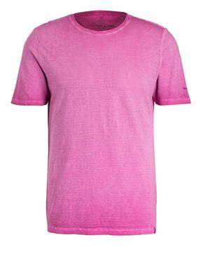 COLOURS & SONS T-Shirt HARRY