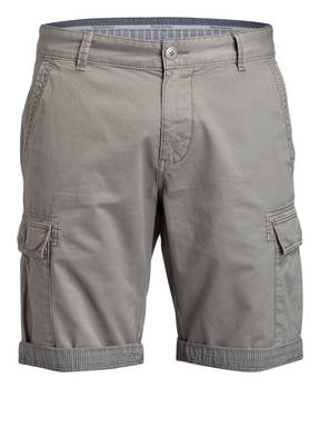 FYNCH-HATTON Cargo-Shorts Casual Fit