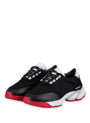 AXEL ARIGATO Sneaker SYSTEM RUNNER