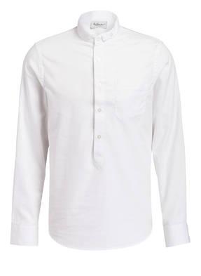 Luis Trenker Trachtenhemd BENNET Regular Fit