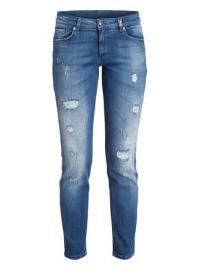 SPORTALM Jeans