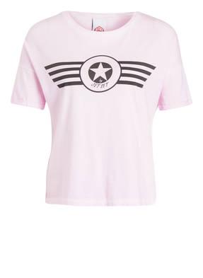 JET SET T-Shirt GRACE