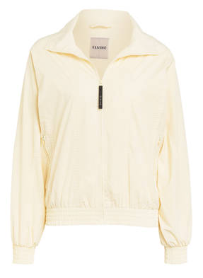 ELVINE Blouson ALLIE