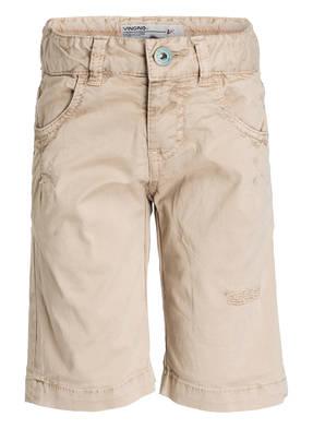 VINGINO Shorts RAVY
