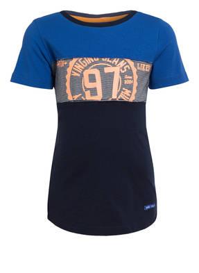 VINGINO T-Shirt HELTON
