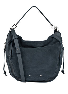 LIEBESKIND Berlin Hobo-Bag SADDY