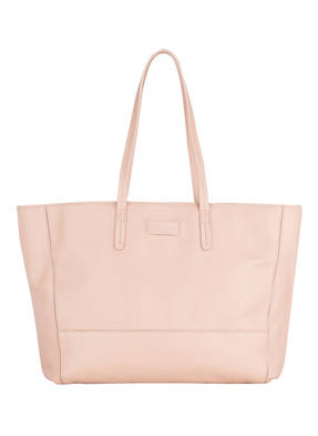 LIEBESKIND Berlin Shopper ESSENTIAL L