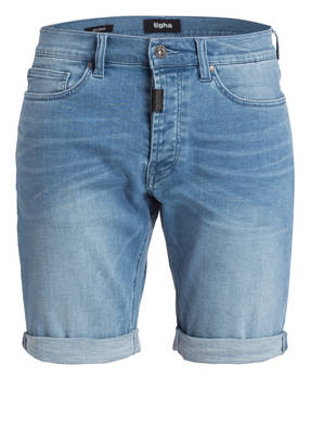 tigha Jeans-Shorts SOLOMON