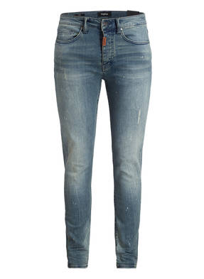 tigha Jeans ROBIN Super Skinny Fit