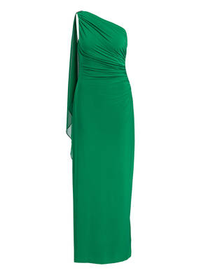 LAUREN RALPH LAUREN One-Shoulder-Kleid LISELLA
