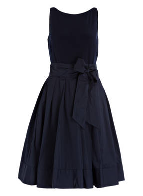 LAUREN RALPH LAUREN Kleid YUKO