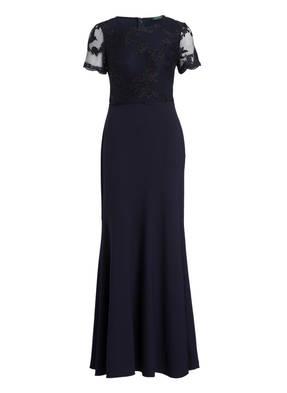 LAUREN RALPH LAUREN Abendkleid BRINLEY