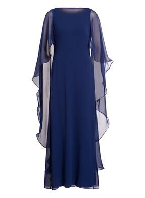 LAUREN RALPH LAUREN Abendkleid TERESI