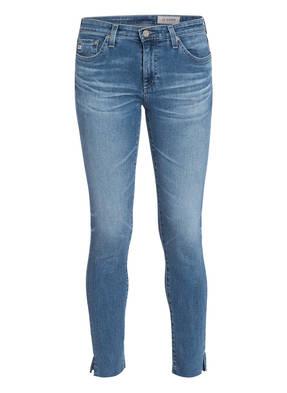 AG Jeans Skinny-Jeans