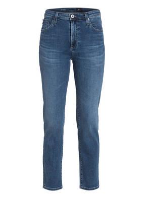 AG Jeans 7/8-Jeans ISABELLE