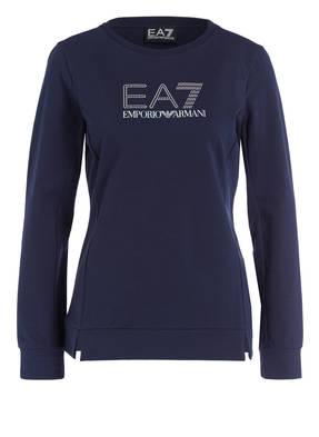 EA7 EMPORIO ARMANI Longsleeve