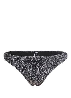 O'NEILL Bikini-Hose CRUZ