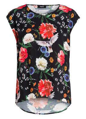 1bd1d537aea46f Tigha florale Bekleidung für Damen online kaufen :: BREUNINGER