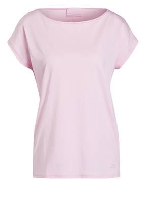 VENICE BEACH T-Shirt MONTY