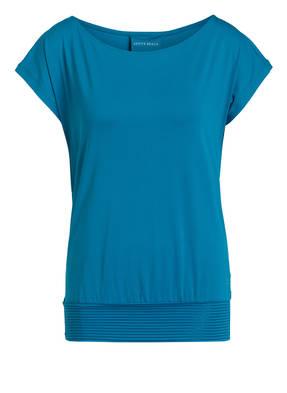 VENICE BEACH T-Shirt TREXA