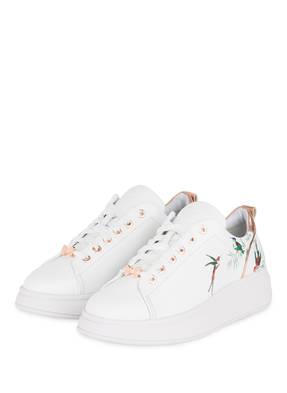 TED BAKER Sneaker AILBE