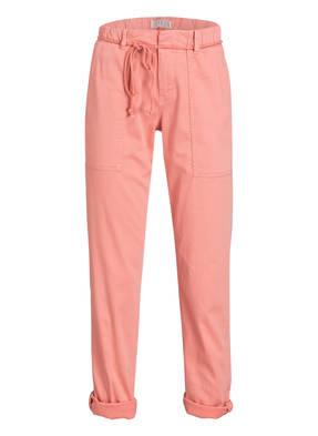 503a13be8086 DRYKORN Hosen für Damen online kaufen :: BREUNINGER