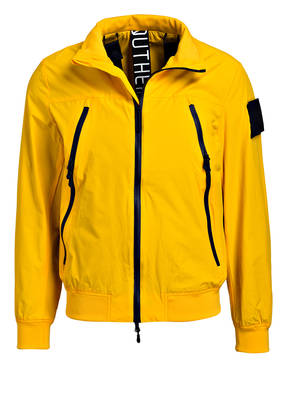 OUTHERE Funktionsjacke H20 REAKTIVE