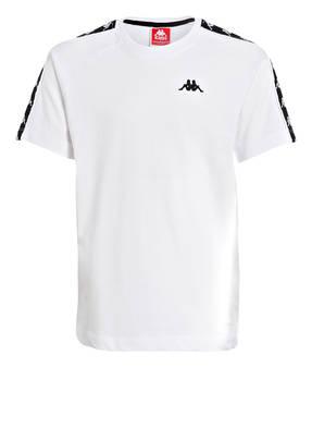 Kappa T-Shirt ERNESTO