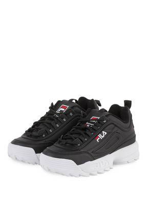 FILA Sneaker DISRUPTOR
