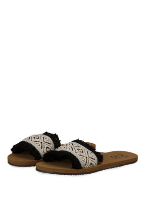 BILLABONG Sandalen ONE WAY