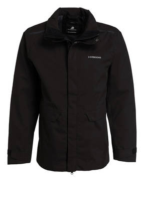 DIDRIKSONS Outdoor-Jacke BRUNI