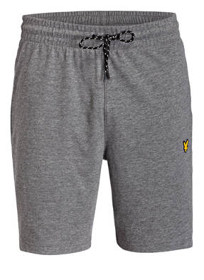 LYLE & SCOTT Trainingsshorts