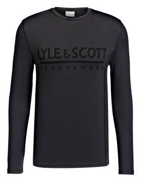 LYLE & SCOTT Funktionsshirt