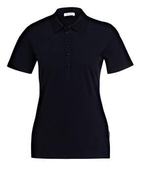 MAERZ MUENCHEN Piqué-Poloshirt