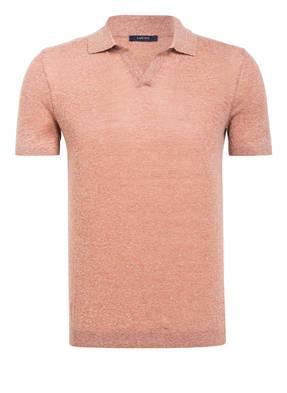 Lufian Jersey-Poloshirt BIEN
