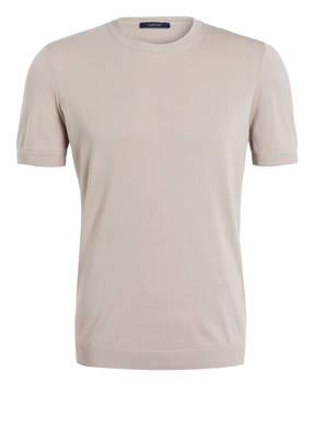 Lufian T-Shirt EMIR